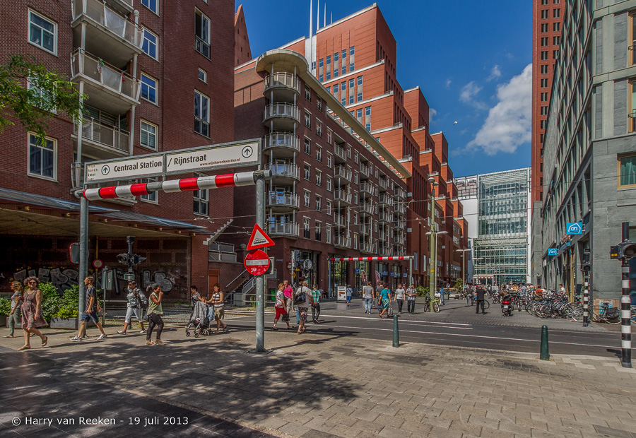 20130719-Turfmarkt-08
