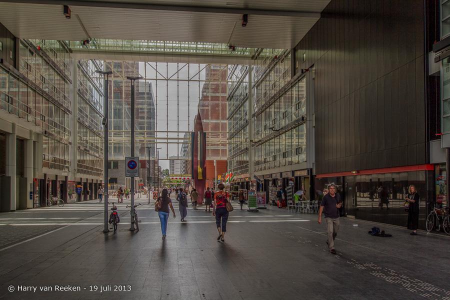 20130719-Turfmarkt-5