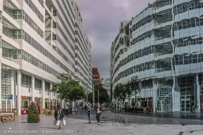 20010904-Turfmarkt-2