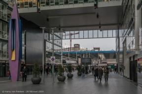 20090226-Turfmarkt-1