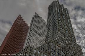 20120426-Turfmarkt-09