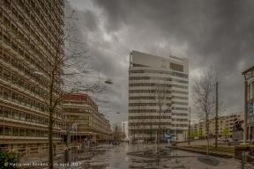 20120426-Turfmarkt-35
