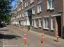 Twentstraat