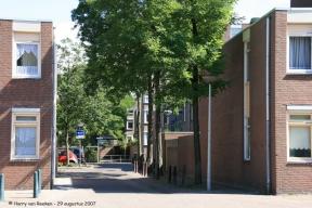 Twentstraat 12172