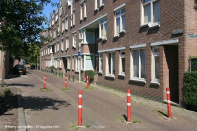 Twentstraat 12173