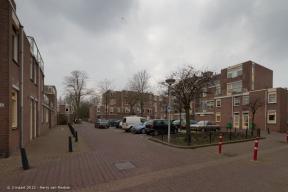 Twentstraat 17940