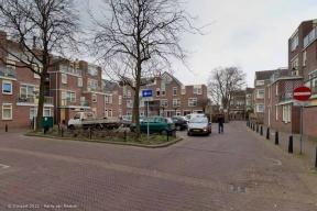 Twentstraat 17941