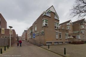 Twentstraat 17942