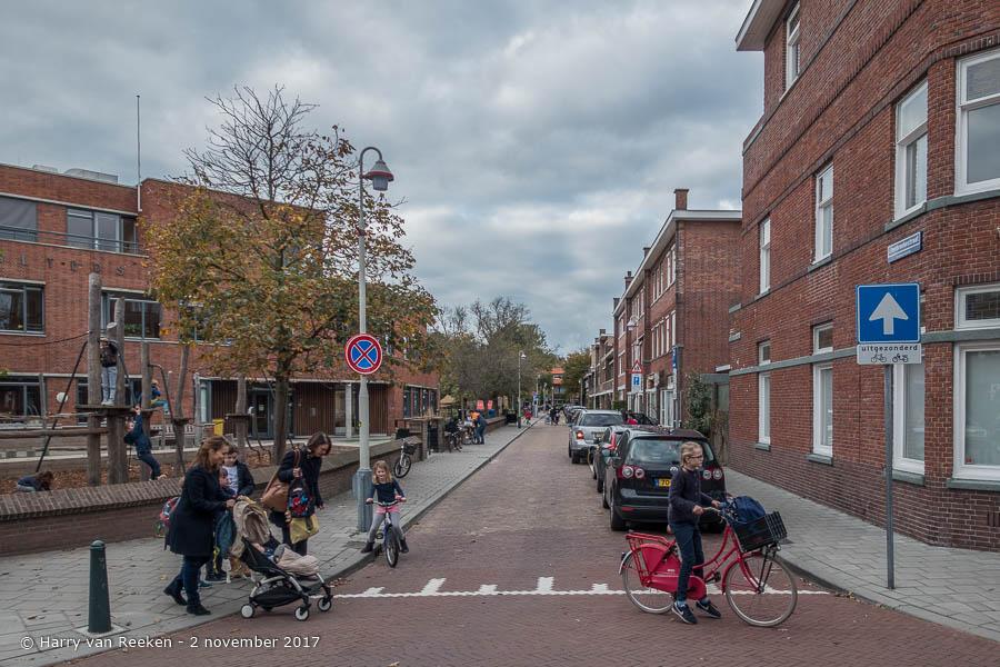 Utenbroekestraat - Benoordenhout-2