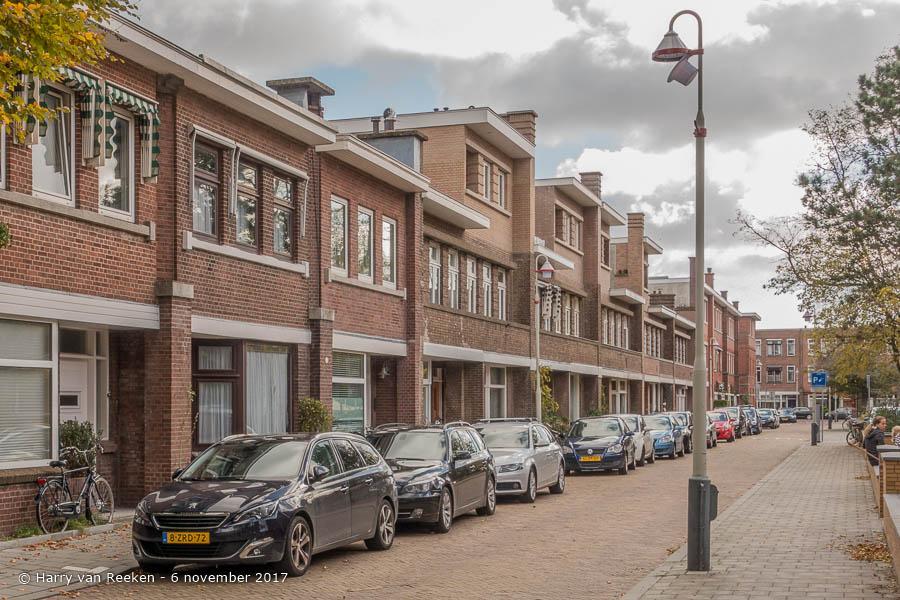Utenbroekestraat - Benoordenhout-3