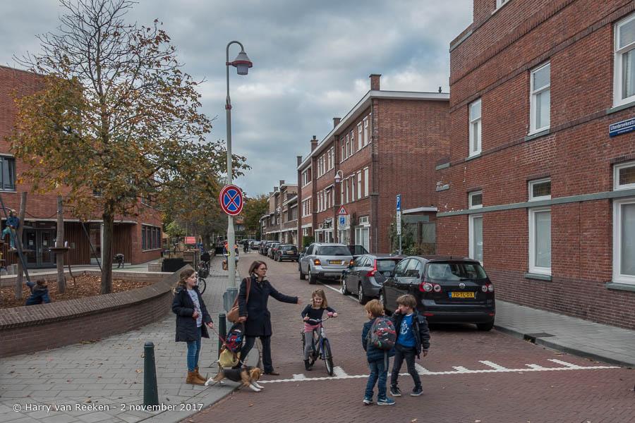 Utenbroekestraat - Benoordenhout-4