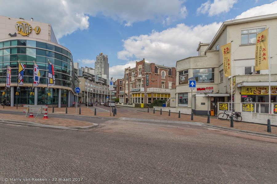 Utrechtsestraat-1