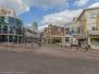 Belgisch Park - wijk 02 - Straten U