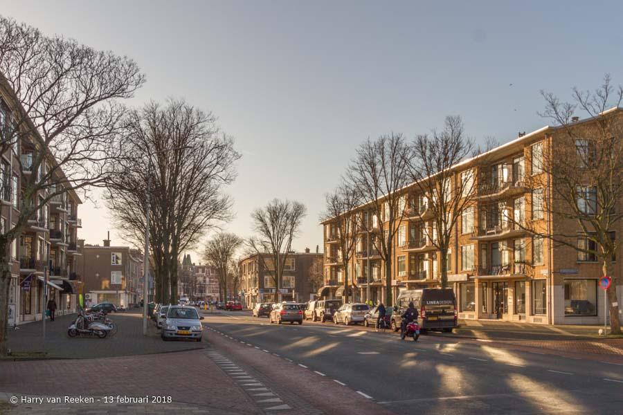Valeriusstraat-wk11-01
