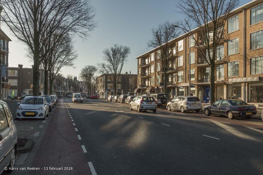Valeriusstraat-wk11-03