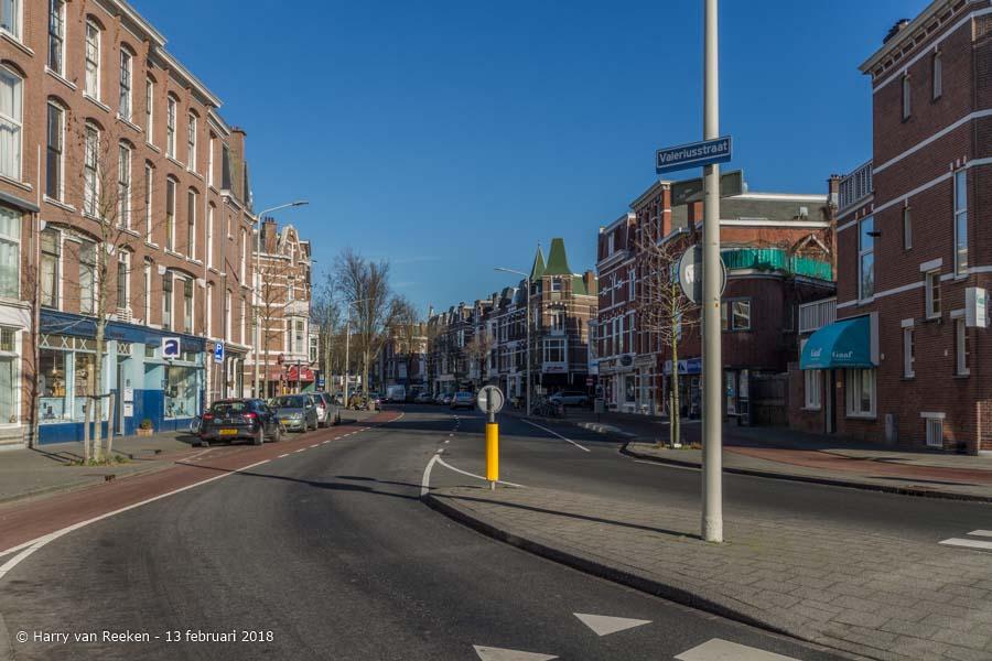 Valeriusstraat-wk11-04