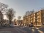 Valeriusstraat-wk11