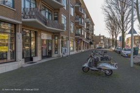Valeriusstraat-wk11-02