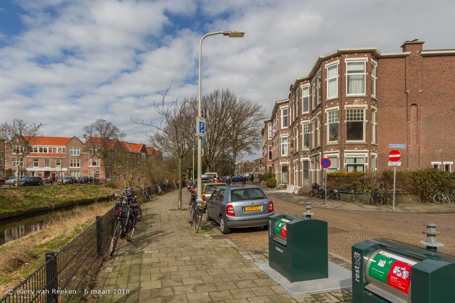 Valkenboskade-Cederstraat-wk12- (2 van 2)