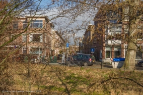 Valkenboskade-Abeelstraat-wk12-01