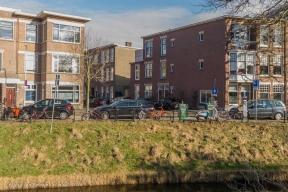 Valkenboskade-Abeelstraat-wk12-02