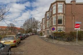 Valkenboskade-Cederstraat-wk12- (1 van 2)