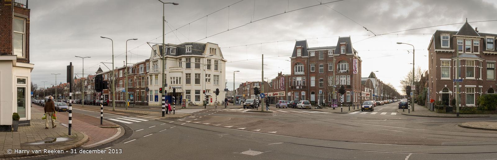 Edisonstraat - Fahrenheitstraat - L v Meerdervoort-1