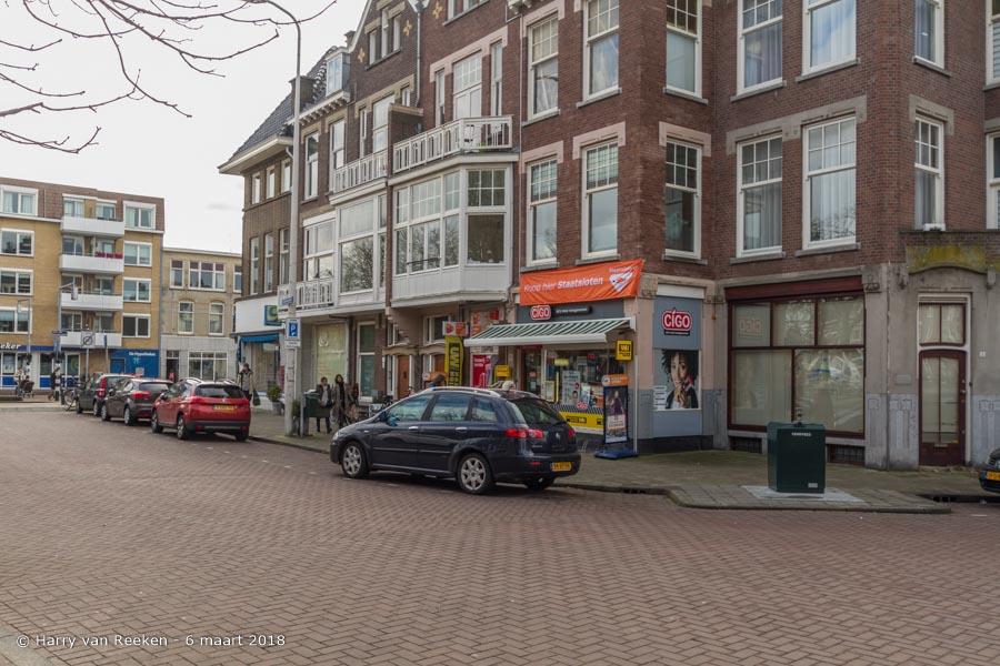 Valkenbosplein-wk12-02 (2)