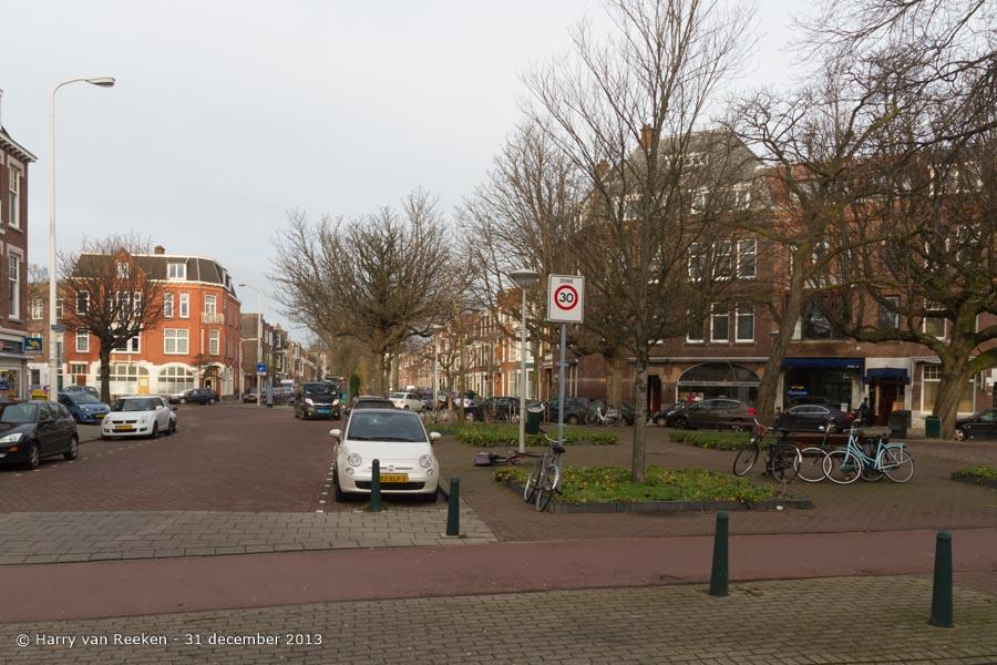 Valkenbosplein-wk12-02