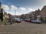 van den Broekstraat