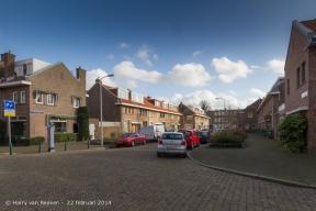 Van den Broekstraat-1-2