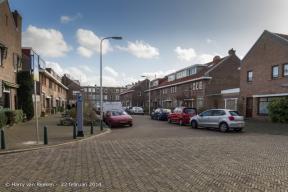 Van den Broekstraat-1
