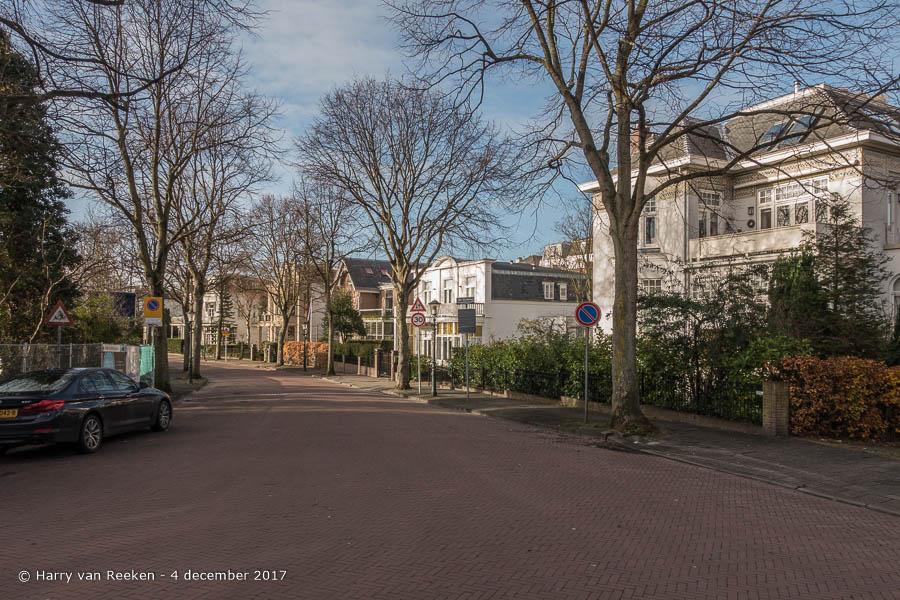 Van Stolkweg (1 van 3)-2