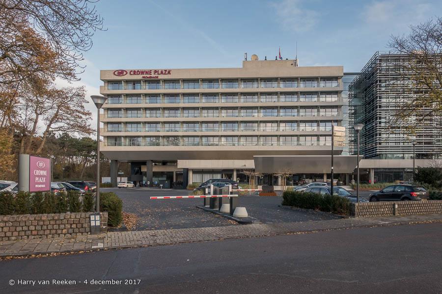 Van Stolkweg (2 van 6)-2
