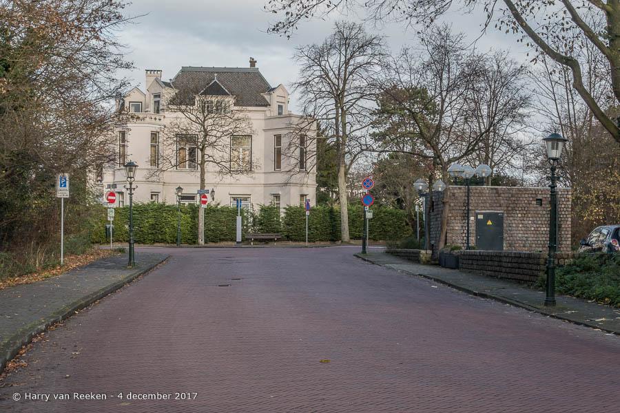 Van Stolkweg (6 van 6)-2
