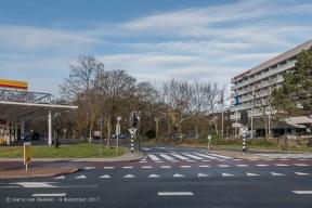 Van Stolkweg (1 van 1)-2