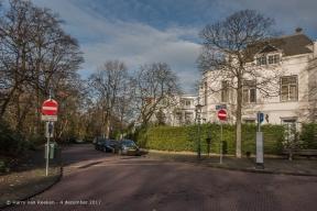 Van Stolkweg (3 van 3)