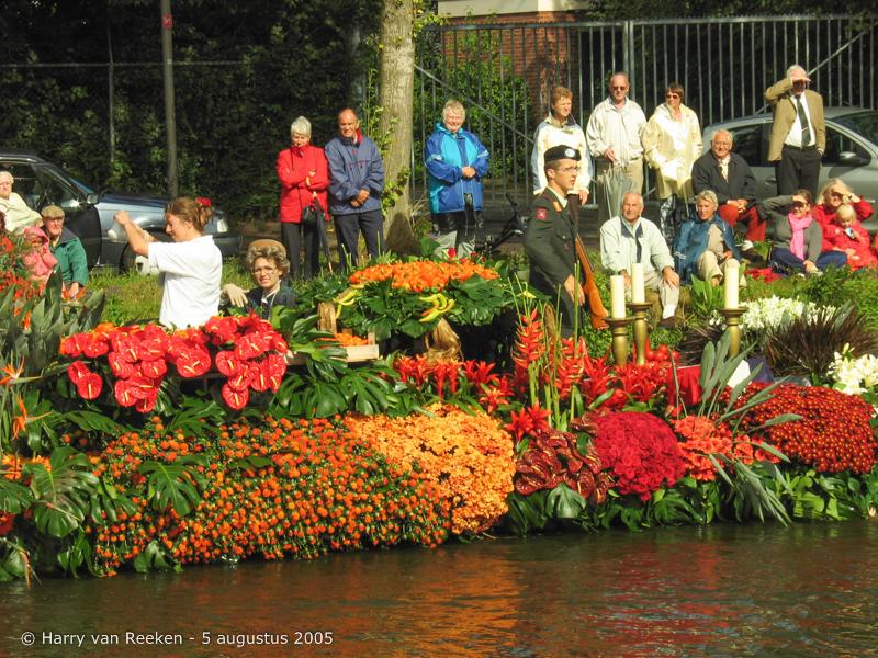 Varend Corso2005-27