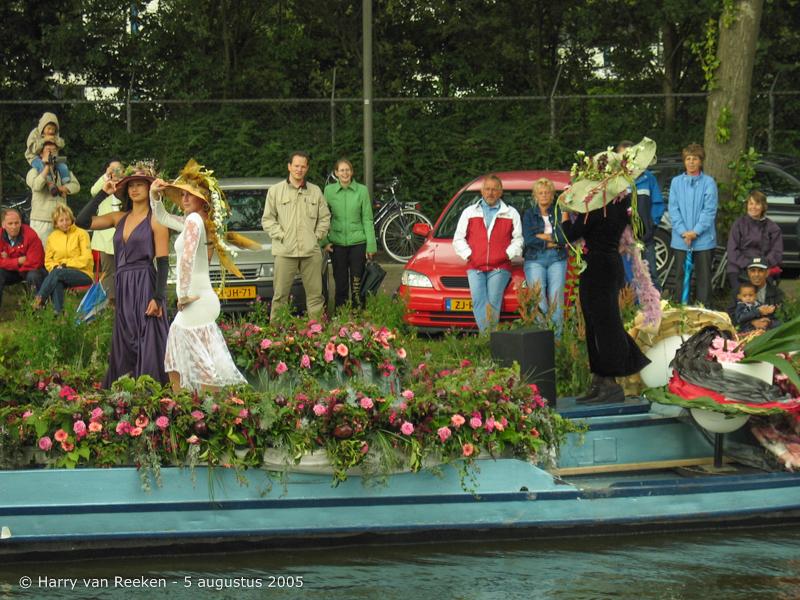 Varend Corso2005-63