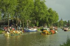 Varend Corso2005-24