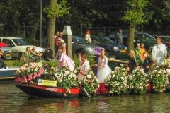 Varend Corso2005-28