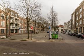 Varkenmarkt-20150309-01