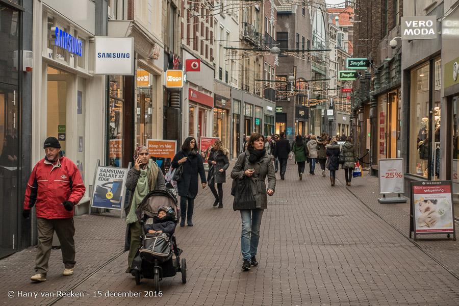 Venestraat-3