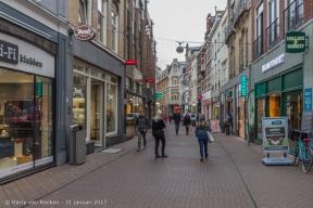 Venestraat-1-2