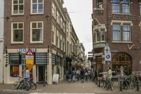 Venestraat-20030718-01