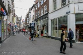 Venestraat-20030718-02