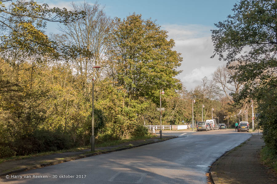 Ver Huellweg - Van Stolkpark-Schev-1
