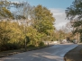 Van Stolkpark/Schev.Bosjes - wijk 06 - Straten V