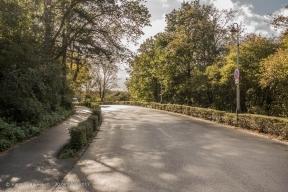 Ver Huellweg - Van Stolkpark-Schev-2