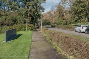 Ver Huellweg - Van Stolkpark-Schev-2_1